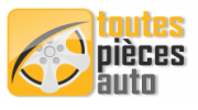 logo Toutes pièces Auto