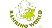 logo BambinoWorld