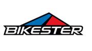 logo Bikester