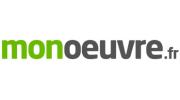 logo Monoeuvre