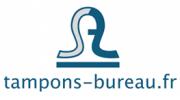 logo Tampons-bureau