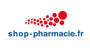 logo Shop-Pharmacie