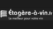 logo Etagère-à-vin