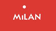 logo Milan Jeunesse