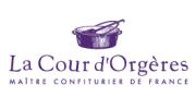 Code reduction la cour d 39 orgeres bon plan et frais de - Code reduction la redoute port gratuit ...