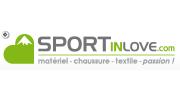 logo Sportinlove