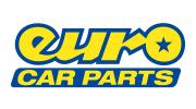 logo Eurocarparts