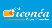 logo Iconea