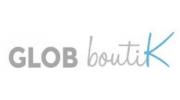 logo Glob Boutik