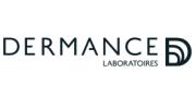 logo Dermance