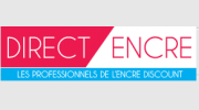 logo Directencre