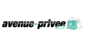 logo Avenue Privée