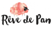 logo Reve de Pan