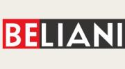 Code promo Beliani