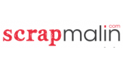 logo Scrapmalin