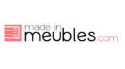 logo Made in Meubles