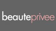 logo Beauté privée
