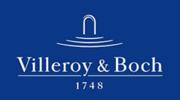 logo Villeroy & Boch