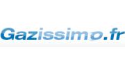 logo Gazissimo