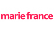 logo Marie France Bag