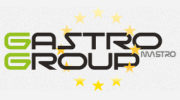 logo Gastromastro