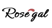 logo Rosegal