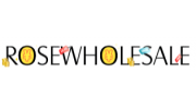 logo Rosewholesale