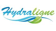 logo Hydraligne