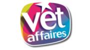 logo VetAffaires