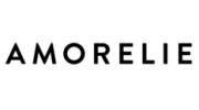 logo Amorelie