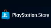 logo Playstation Store