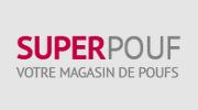 logo Superpouf