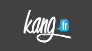 Code promo Kang
