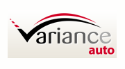 logo Variance auto