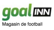 logo Goal Inn