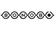 Code promo Bonobo Planet