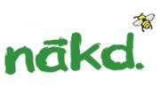 logo Nakd