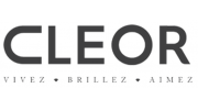 logo Cleor
