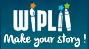 logo Wiplii