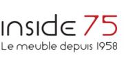 logo Inside75