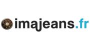 logo Imajeans