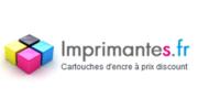logo Imprimantes.fr