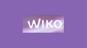 logo Wiko mobile