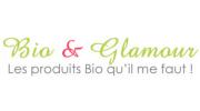 logo Bio et Glamour
