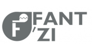 logo Fantzi