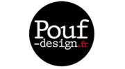 logo Pouf Design