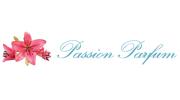 logo Passion Parfum