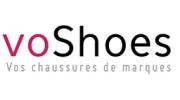 logo Voshoes