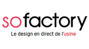 logo Sofactory