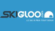 logo Skigloo